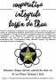 collectifs:cibt:cr:affiche_generique_cibt_oct_17.png