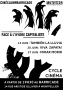 collectifs:affiche_cycle_2018_hydre_mail.png